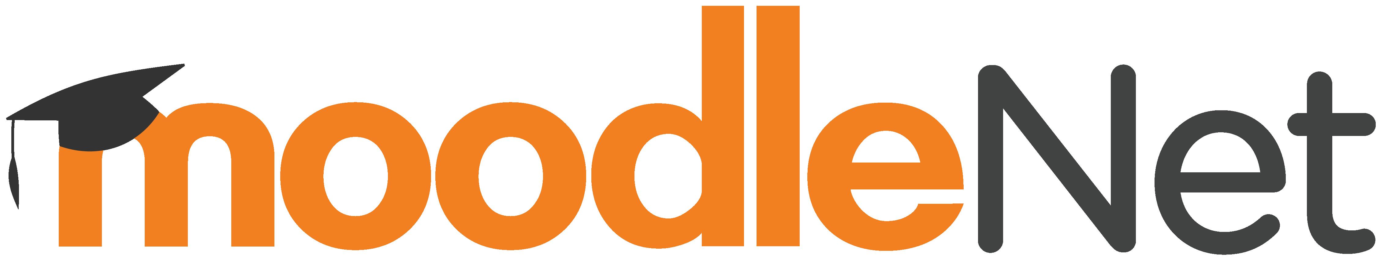static/images/logos/moodlenet-logo.png